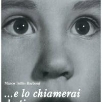Recensione di ...E Lo Chiamerai Destino – Marco Tullio Barboni
