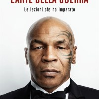 Recensione di L'Arte Della Guerra - Mike Tyson