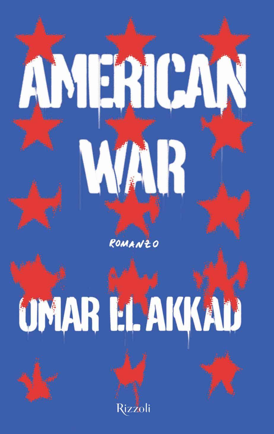 Recensione di American War – Omar El Akkad