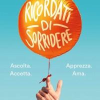 Recensione di Ricordati Di Sorridere - Daniele Di Benedetti