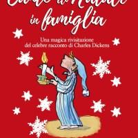 Recensione di Canto Di Natale In Famiglia - Michael Rosen