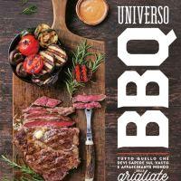 Recensione di Universo BBQ - Marco Agostini