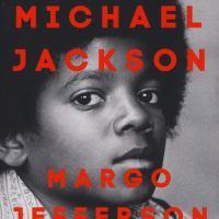 Recensione di Su Michael Jackson - Margo Jefferson