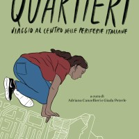 Recensione di Quartieri - A. Cancellieri - G. Peterle
