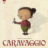 Recensione di Caravaggio - L. Mattia - L. Terranera