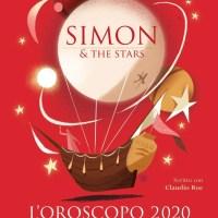 Recensione di L'Oroscopo 2020 - Simon And The Stars