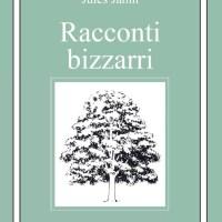 Recensione di Racconti Bizzarri - Jules Janin