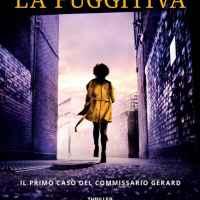 Recensione di La Fuggitiva - Carlo Lefebvre