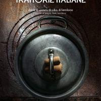 Recensione di Premiate Trattorie Italiane - Sara Favilla - Lido Vannucchi