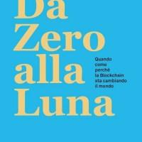 Recensione di Da Zero Alla Luna - Gian Luca Comandini