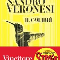 Recensione di Il Colibrì - Sandro Veronesi