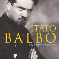 Recensione di Italo Balbo - Claudio G. Segrè