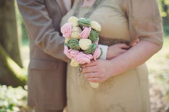 Alternative-handmade-DIY-wedding-by-Rebecca-Douglas-Photography-0637