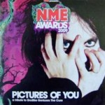 nme-cure-cd