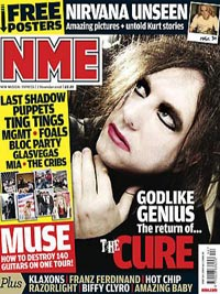 nme-cure