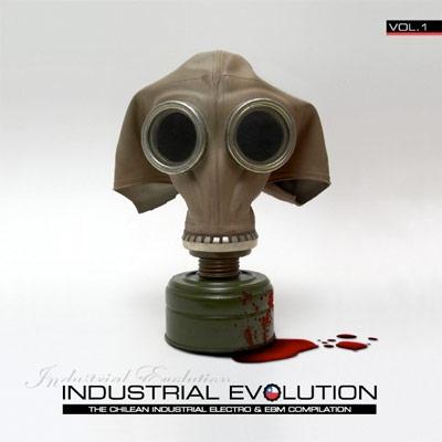 industrial-evolution