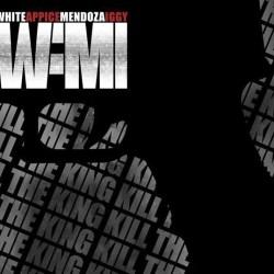 Wami - 'Kill the King' (2014)
