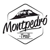 III Trail Montpedró