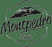 Trail Montpedró