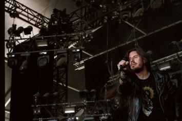 Regarde Les Hommes Tomber | Hellfest 2017