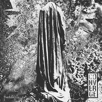 """Converge: """"The Dusk in US"""""""