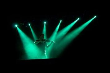 El Diluvi - Hatortxu Rock 2018