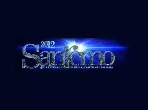 Sanremo 2012: ecco i probabili Big in gara al Festival