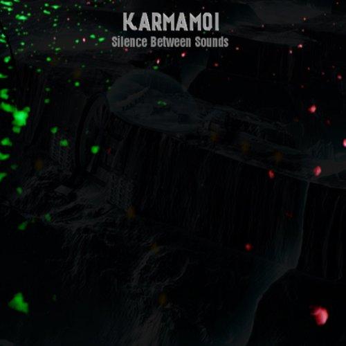karmamoi-silence-between-sounds-2016
