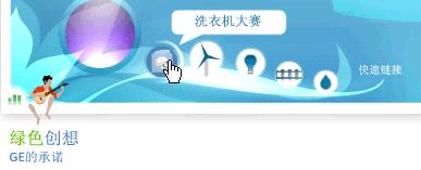 GE China