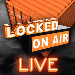 Locked OnAir Live