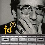 Feridun Düzağaç - FD7/Meyil Adresim Sensin