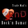 Rock'n Damar