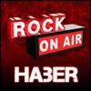 RockOnAir Haber