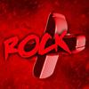Rock+
