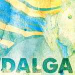 Dalga