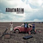 Adrenalin - Canım İsterse