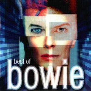 David Bowie - Best of Bowie