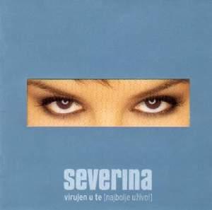 Severina - Virujem u te (najbolje uživo!)