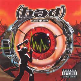 HED(pe) - Blackout