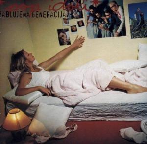 Zablujena generacija - Pop idoli