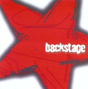Backstage - Backstage