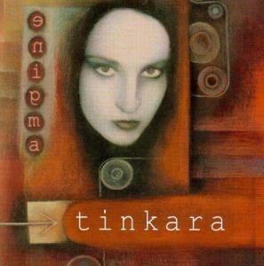 Tinkara - Enigma