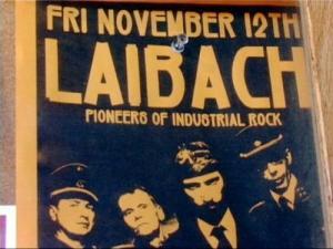 laibach_intervju_006