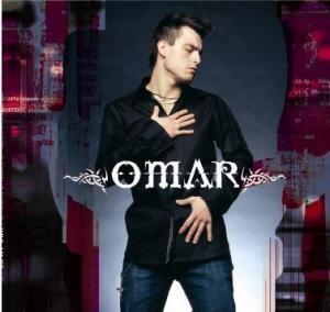Omar Naber - Omar