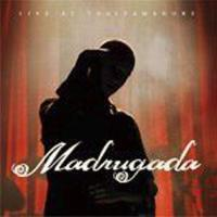 Madrugada – Live at Tralfamadore