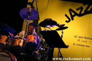 47_jazz_festival_ljubljana_001