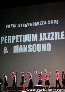 perpetuum_jazzile_in_mansound_09