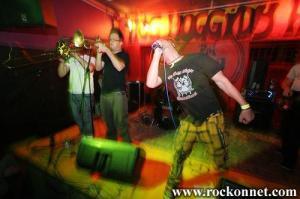 2007_02_09_hog_hoggidy_hog_01