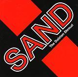 Sand - The Dalston Shroud
