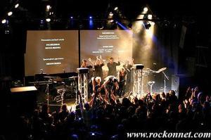 Laibach by  Marko Mazej Stuk 22.11.2007 010